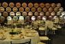 125 Aniversario La Rioja Alta 6