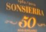 50 Aniversario Bodegas Sonsierra 6