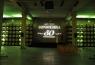50 Aniversario Bodegas Sonsierra 1