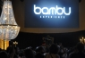 V Aniversario Bambú 4