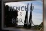 Boda de Menchu y borja