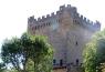 Castle of Cuzcurrita