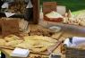 Galician cheeses
