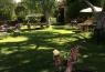Hot afternoon at Cuzcurrita