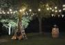 Iluminación, Sonido y Audiovisuales 2