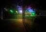 Iluminación, Sonido y Audiovisuales 9
